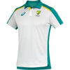 Asics CA 20/21 TRAINING POLO