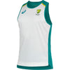 Asics CA 20/21 TRAINING SINGLET
