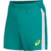 Asics CA 20/21 TRAINING SHORT