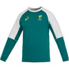 Asics CA 20/21 Replica Training CREW FLEECE Youth