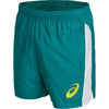 Asics CA 20/21 TRAINING SHORT Youth