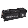 Gray-Nicolls GN 1500 Wheel Bag