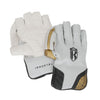 Kingsport Immortal Wicket Keeping Gloves