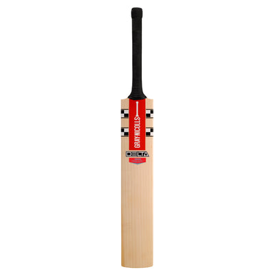 Gray-Nicolls Delta 1500 Cricket Bat - Kingsgrove Sports