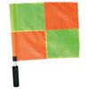 Kingsport Linesman Flags - Kingsgrove Sports