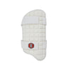 Kingsport Ultralite Thigh Pad