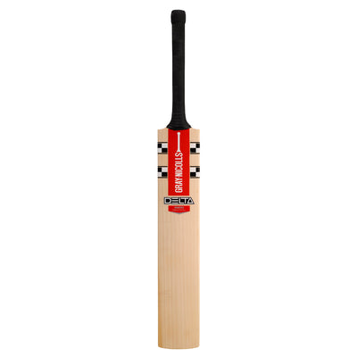 Gray-Nicolls Delta 2200 Cricket Bat - Kingsgrove Sports