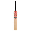 Gray-Nicolls Delta 700 RPlay Junior Cricket Bat - Kingsgrove Sports