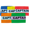Kingsport Captain Armband - Kingsgrove Sports