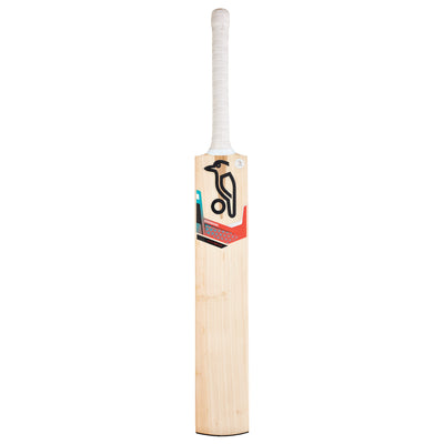 Kookaburra Rapid Pro 4.0 Cricket Bat