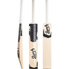 Kookaburra Shadow Pro Players Cricket Bat