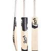 Kookaburra Shadow Pro 2.0 Cricket Bat