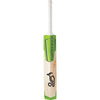 Kookaburra Kahuna Pro 1500 Cricket Bat - Kingsgrove Sports