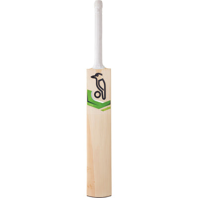 Kookaburra Kahuna Pro 1000 Junior Cricket Bat - Kingsgrove Sports