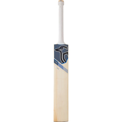 Kookaburra Fever Pro 2000 Cricket Bat