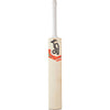 Kookaburra Rapid Pro 2000 Cricket Bat - Kingsgrove Sports