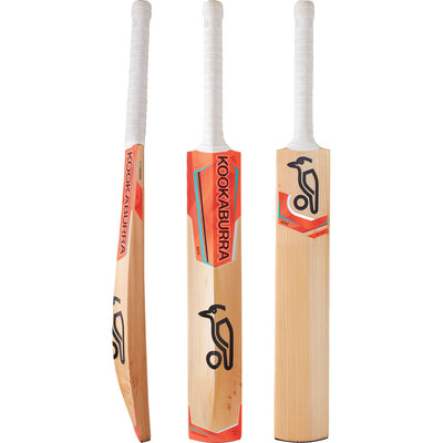 Kookaburra Rapid Pro 1000 Junior Cricket Bat - Kingsgrove Sports