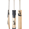 Kookaburra Shadow Pro 1500 Junior Cricket Bat - Kingsgrove Sports