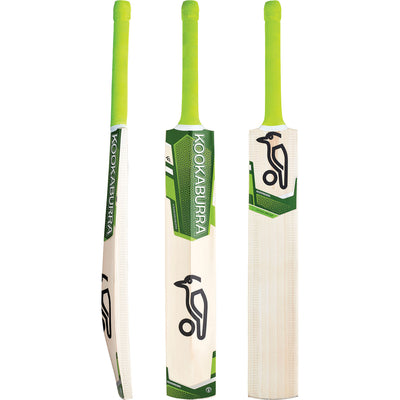 Kookaburra Kahuna Pro 9.0 KW Junior Cricket Bat