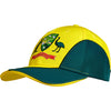 Asics ODI RETRO CAP - Kingsgrove Sports