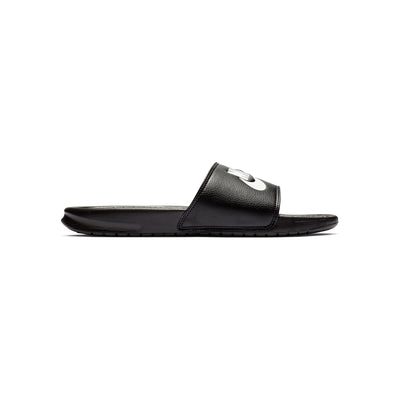 Nike Benassi JDI Slide - Kingsgrove Sports