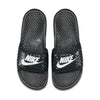 Nike Benassi JDI Slide Womens - Kingsgrove Sports