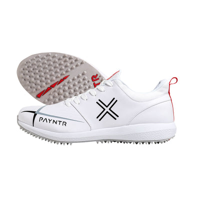 Payntr MK3 Evo Rubber Shoe - Kingsgrove Sports