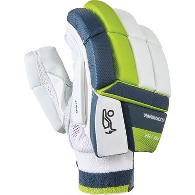 Kookaburra Kahuna Pro 1500 Batting Gloves - Kingsgrove Sports