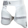 Kookaburra Pro Guard 500 Thigh Guard - Kingsgrove Sports