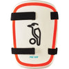 Kookaburra Pro 500 Thigh Guard - Kingsgrove Sports