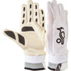 Kookaburra Pro Players Wicket Keeping Inners - Kingsgrove Sports