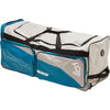 Kookaburra Pro 2000 Wheel Bag - Kingsgrove Sports