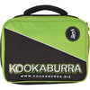Kookaburra Dozen Ball Case - Kingsgrove Sports