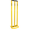 Kookaburra Detachable Base Metal Stumps - Kingsgrove Sports
