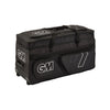 GM Original Easi-Load Wheel Bag