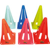 Kingsport Collapsible Witches Hat - Kingsgrove Sports