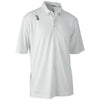 Kookaburra Pro Player Short Sleeve Shirt - Kingsgrove Sports