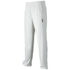 Kookaburra KB Pro Active Pants - Kingsgrove Sports