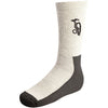 Kookaburra KB Pro Players Crew Sock - Kingsgrove Sports