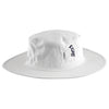 Kookaburra Sun Hat - Kingsgrove Sports