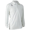 Kookaburra Pro Player Long Sleeve Shirt - Kingsgrove Sports