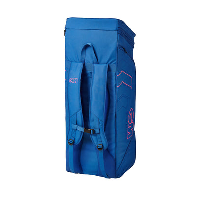 GM 808 Duffle Bag