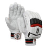 Kingsport Deadly Batting Gloves