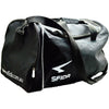 Sfida Sports Bag - Kingsgrove Sports