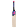 New Balance BURN + Cricket Bat - Kingsgrove Sports