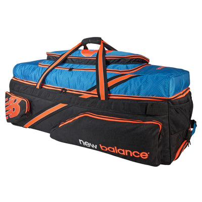 New Balance DC1080 Wheelie Bag