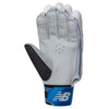 New Balance DC880 Batting Gloves - Kingsgrove Sports