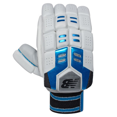 New Balance DC880 Batting Gloves