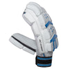 New Balance DC HYBRID Batting Glove - Kingsgrove Sports