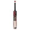 New Balance TC1260 Cricket Bat - Kingsgrove Sports